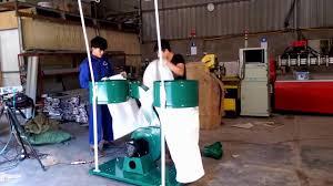 Hướng dẫn lắp đặt máy hút bụi công nghiệp di động 2 túi vải - Đông Phương Hà  Nội - Tin tức điện máy, thông tin điện máy