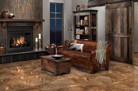 gallery classy flooring ideas. Classy Ideas Rustic Tile Floor Gallery Decor View Details Flooring Pictures Designs Wood Porcelain Kitchen
