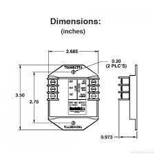 trombetta trombetta electronic control module 12 24 vdc s500 a60 trombetta s500 a60 dimensions trombetta s500 a60 wiring diagrams