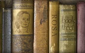 ilsa hermann the book thief image mag ilsa hermann the book thief