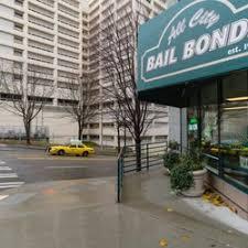 bail bonds kent wa. Exellent Kent Photo Of All City Bail Bonds  Kent WA United States For Kent Wa