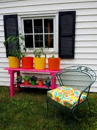 25 unique Cheap patio cushions ideas on Pinterest