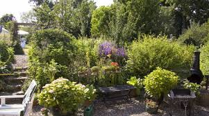 Small Picture Designing your Garden Wordtheque