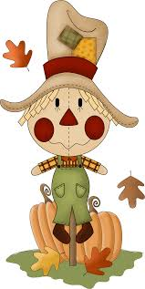 Image result for autumn animated clip art
