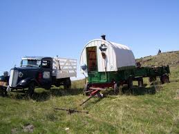 Small Picture Sheep Wagons The Shelter Blog idaho sheep camp inc