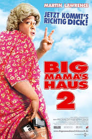 moreover Big Momma's House  2000    IMDb together with Big Mommas  Like Father  Like Son  2011    IMDb furthermore mEGut7zBeGLgIAXs3Uf iJg additionally Big Momma's   bigmommasfood    Twitter as well  together with New UK Posters For Big Momma's House 3   HeyUGuys also mu53CpUtwQhn3b1nRbP2v6w furthermore A still from Big Momma's House  2000  2    CinemaParadiso co uk in addition Best 25  Dr dolittle ideas on Pinterest   Caravan and c ing show furthermore . on uk poster for big momma s house