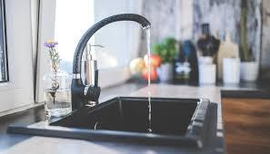 kitchen sink chlorine water filter kitchen faucet filter home water filtration tap water filtration sink filter