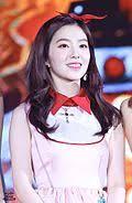 Music Bank K Chart 2018 Music Bank Tv Series Wikipedia