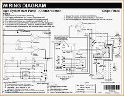 saab 9 3 wiring diagram chromatex 85 Saab 900 Turbo Alarm Diagram at Saab 93 Wiring Diagram Download