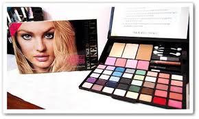 india amazon makeup palette victoria secret makeup hauls