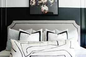 kelly wearstler bedding for sferra designs