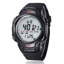 waterproof outdoor sports men digital led quartz alarm wrist watch waterproof outdoor sports men digital led quartz alarm