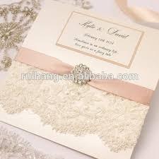 Printable Wedding Invitation Engagement Handmade Lace Girl Printable Wedding Invitation Cards