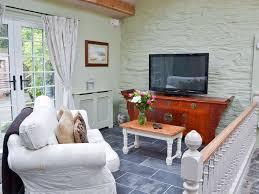 Tavistock Bedroom Furniture The Old Forge 1 Bedroom Property In Tavistock Pet Friendly
