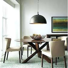 Kitchen table lighting ideas Fixtures Lighting Over Kitchen Table Best Of Hanging Light Over Kitchen Table Kitchen Lighting Ideas Kitchen Table Home Design Planner Lighting Over Kitchen Table Mgrariensgroepinfo
