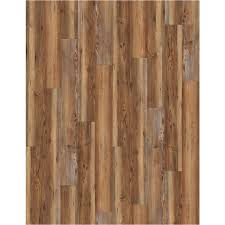 menards vinyl plank flooring smartcore ultra 8 piece 5 91 in x 48 03 in
