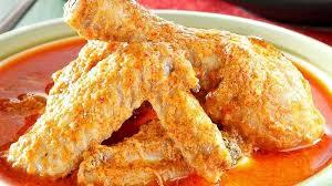 Jadi tidak hanya rendang saja ya, makanan satu ini juga enak banget. Resep Gulai Ayam Persis Di Restoran Padang Cara Buatnya Mudah Cocok Untuk Pemula Tribun Manado