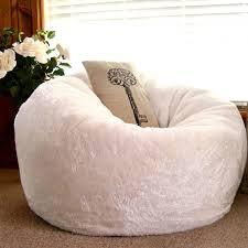 cool design for faux fur bean bag chair ideas 10 best ideas about fur bean bag on bean bag chairs