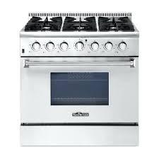 kitchenaid 48 range. 48 Gas Range Kitchen 4 Kitchenaid Reviews .
