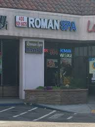 Massage hidden cam san jose ca