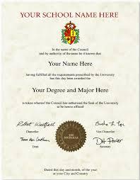 buy fake college university degree diplomas certificates  buy fake college university degree diplomas certificates custom diploma offers you to