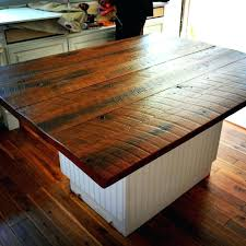 contrasting kitchen islands modern dark wood cabinets with white island countertop best for