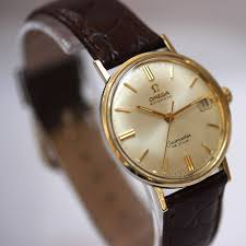 tf204 omega seamaster american 003 jpg vintage omega mens watches