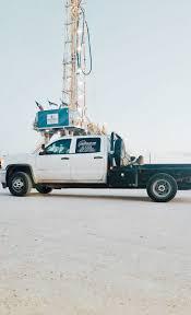 Redline Hot Shot & Transportation, Inc. – Truck Driver Jobs