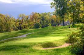 westwood country club best golf courses in st louis missouri