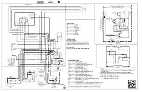 wiring diagram for goodman heat pump the wiring diagram help verifying heat pump wiring doityourself community wiring diagram