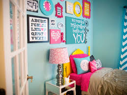 Hang Out Room Ideas Color Schemes For Kids Rooms Hgtv