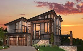 modern mountain house plans unique modern home plans modern mountain house plans bibserver of modern mountain