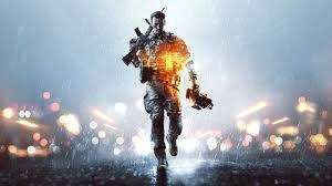 Battlefield 6 Ne Zaman Çıkacak? - HD Tekno Haber