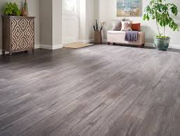 black sands oak dream home it s more water resistant than standard laminate