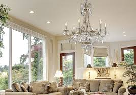 cheap chandelier lighting. Image Chandelier Lighting. Progressive Lighting Cheap
