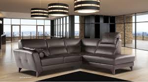 Furniture Lazar Furniture