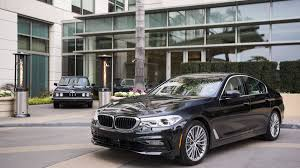 BMW Convertible funny bmw complaint : 2017 BMW 530i review: Redesign or big refresh? | Autoweek