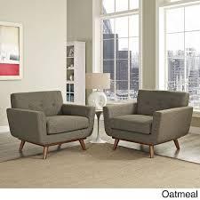 Stunning Design Overstock Living Room Chairs Stupefying Engage Mid