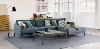 rolf benz modern furniture. Rolf Benz Modern Furniture