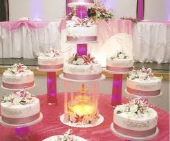 Quinceanera Cake Ideas In Soulful Xv Quinceanera Cake On Cake