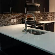 kitchen countertops. Modren Kitchen Looking For Amazing New Countertops And Fantastic Customer Service Youu0027re  In The Right Place Inside Kitchen Countertops