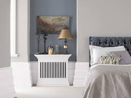 Homebase Bathroom Paint Wall Colour Is Putty By Home Of Colour Homebase Own Love This