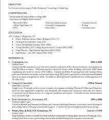 Teaching Assistant Resume Template Resume Help org