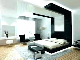 minecraft bedroom ideas in real life design for modern house