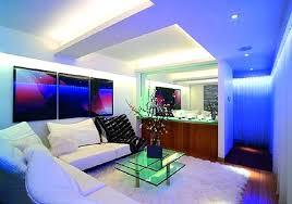 led lighting in home. Led Interior House Lights Light Home Design For India . Lighting In S