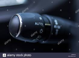 Steering Wheel Control Lights Not Working Steering Wheel Control Switch For Lights And Direction