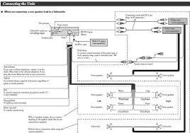 pioneer deh 1100mp wiring diagram wiring diagram and schematic Wiring Diagram For Pioneer Deh 150mp pioneer deh 150mp wiring diagram pioneer deh 150mp wiring diagram with regard to pioneer deh 1100mp wiring harness diagram for pioneer deh-150mp