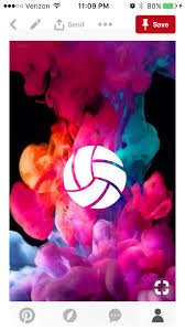 volleyball wallpaper no blurry page 1