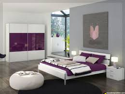 Schlafzimmer Ideen Grau Weiß 001 Haus Design Ideen Avec Schlafzimmer