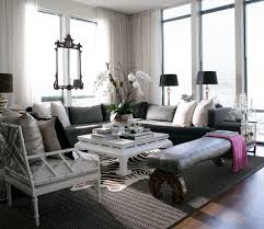 New England Living Room New England Home Connecticut Spring Is Here Stacystyles Blog